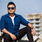 Kisah Encik Rahim